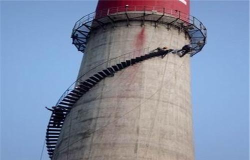 锦州25米高水塔拆除大概费用