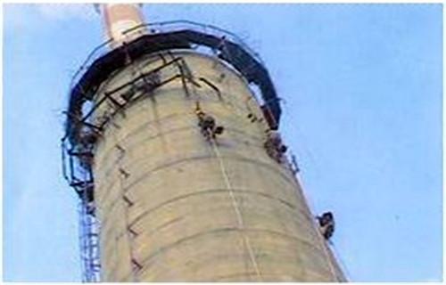 黔西南35米高水塔拆除价格
