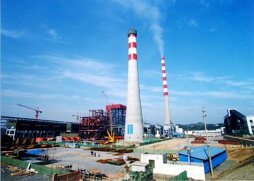 惠州水塔拆除施工方案——华电高空