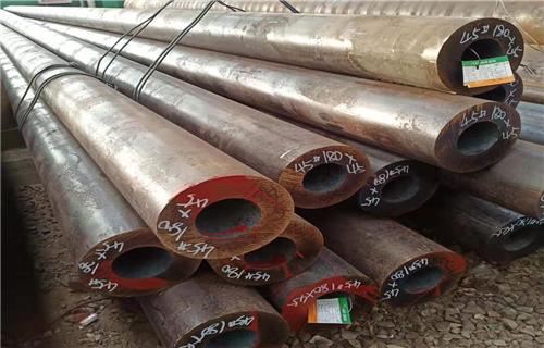 临沂20#无缝钢管出厂价