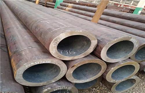 漳州20#无缝钢管厂家