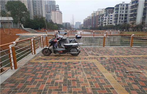 惠州市内衬不锈钢复合管耐腐蚀/耐雨刷
