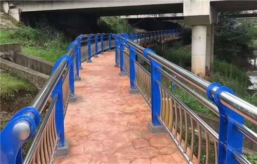 采购:莆田道路隔离护栏/栏杆远销各地