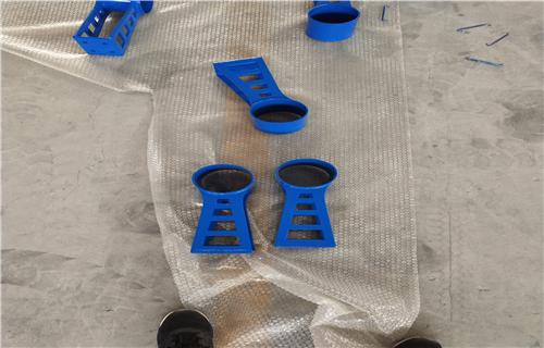 防撞护栏:怀化不锈钢碳素钢复合管道路防撞护栏厂家质量优