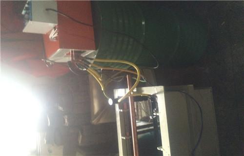 临沂无重金属型电解抛光液高质量高效率