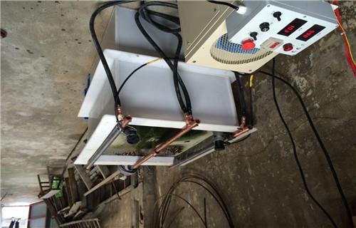 东营定做电解抛光设备支持货到付款