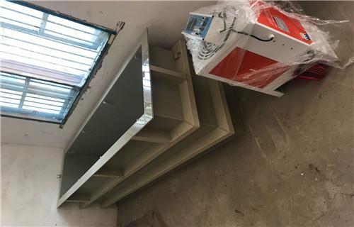 临沂马鞍山电解抛光设备技术服务
