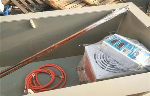 宁德SMT钢网电解抛光设备调试好后付款