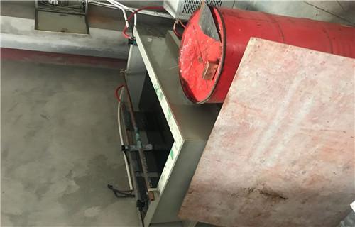 东营不锈铁电解抛光设备送货上门