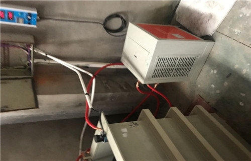 东营异形件电解抛光液免费设计夹具