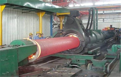 黔西南给水球墨铸铁管厂家