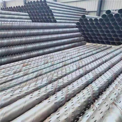 惠州500mm口径水井管竭诚欢迎