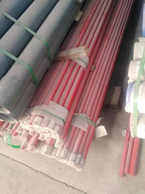 地暖泵管锦州供应商