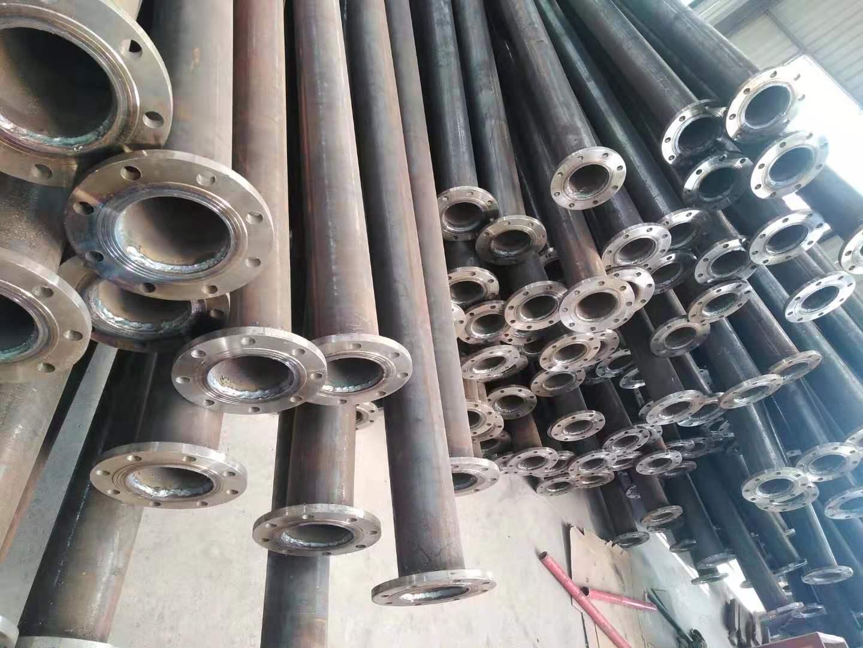 深水井泵管锦州供应商