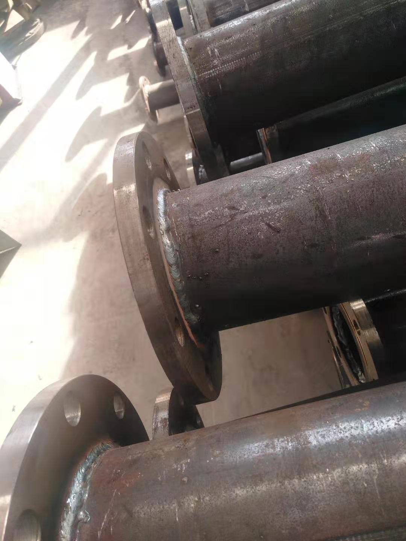 水井6寸泵管天津性能要求