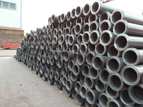 惠州排水125 133 108mm泵管外形美观