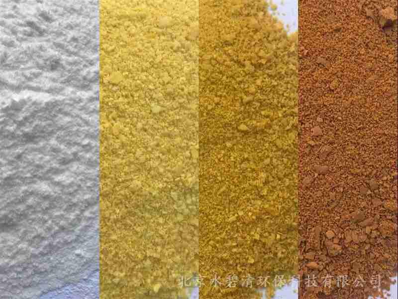 安康聚丙烯酰胺阳离子絮凝剂厂家