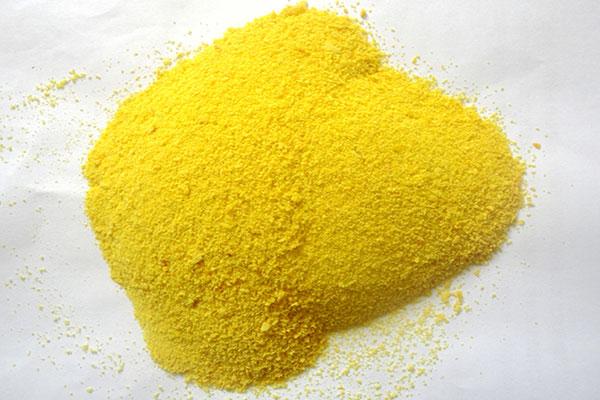 东营聚丙烯酰胺净水絮凝剂污水处理絮凝剂