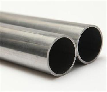 临沂304不锈钢管10*2性能保证