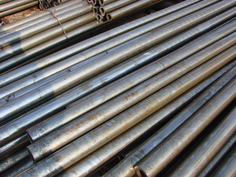 德州06Cr19Ni10不锈钢无缝管06Cr18Ni11Ti不锈钢无缝管来图