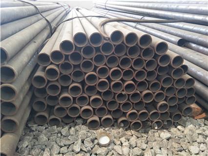 攀枝花厂家供应20#小口径无缝管30*3热轧规格厚度