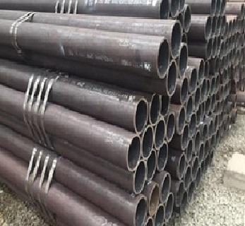 内江碳钢管30*6碳素用管哪家质量好