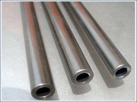 攀枝花20#小口径钢管20号22*3热轧小口径管品质优价格低