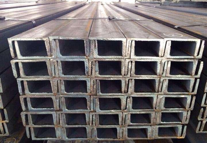 天水20cr精密钢管、20b槽钢代理商家