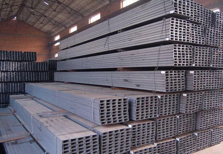 济南20#流体管、Q235B钢板量大优惠