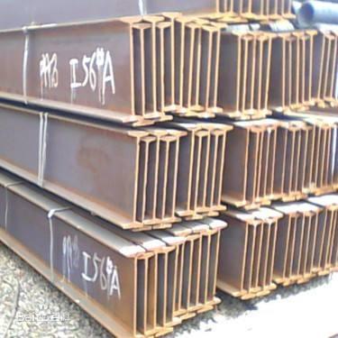 河源27simn合金钢管、T型刚代理厂商