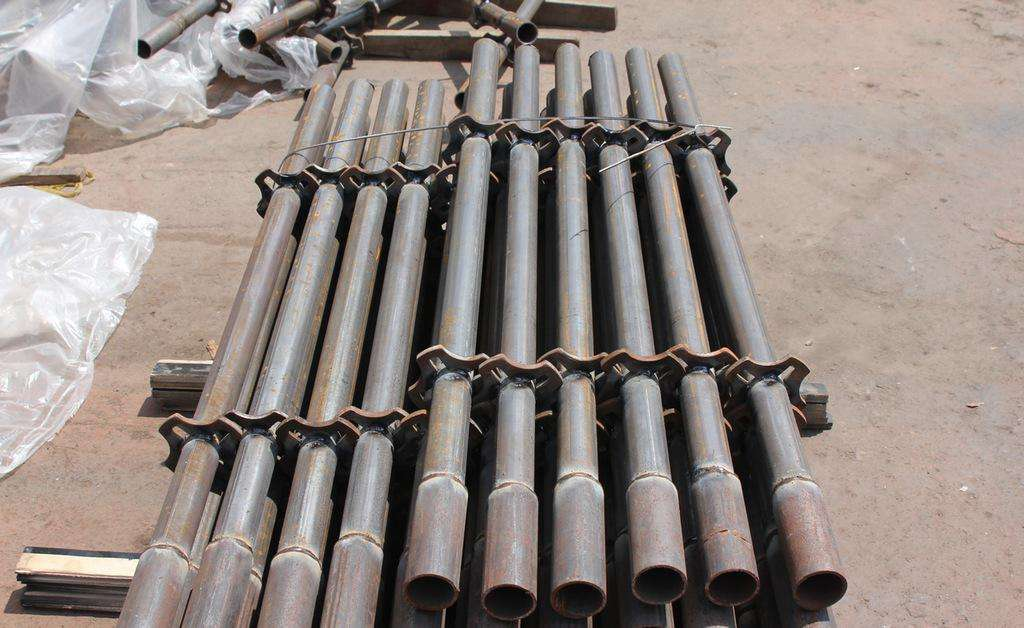 黑河20cr精密钢管、20b槽钢过硬质量