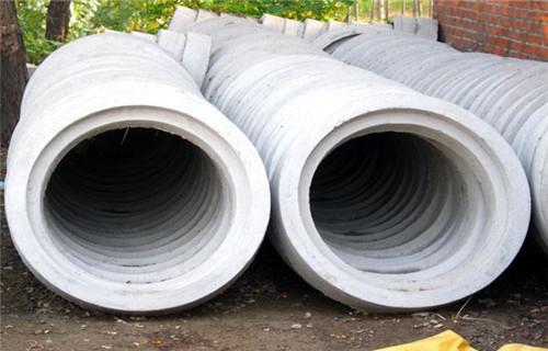吕梁水泥基复合井盖年产量12000吨