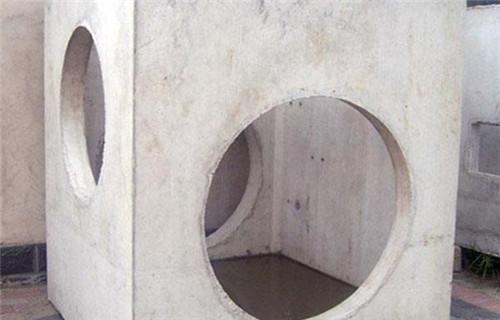 厦门高强钢纤维水泥凝土井盖价格优惠