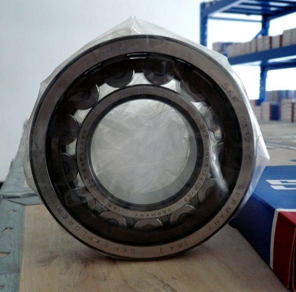 汉中SKF油封质量