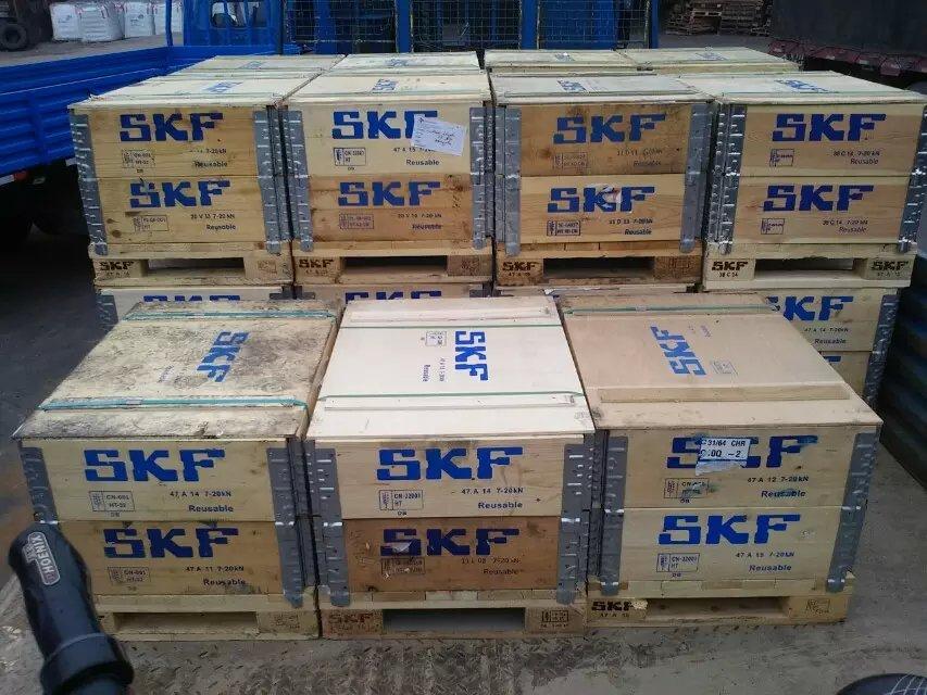 锦州SKF代理商