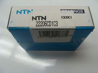 驻马店NTN轴承批发商纺织机械