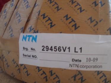 威海NTN轴承球磨机轴承配套