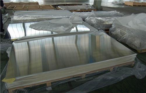 东营444不锈钢板品质保证