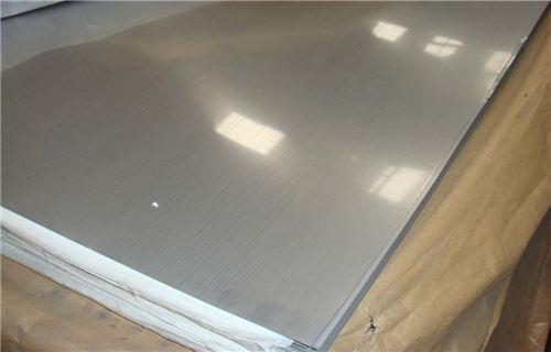 抚州430不锈钢板库存资源丰富