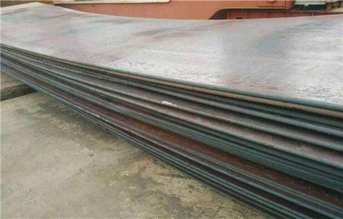 内江443不锈钢板库存资源丰富