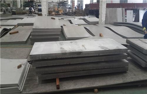 惠州310不锈钢板库存资源丰富