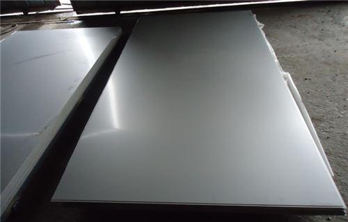 黔西南904L不锈钢板质量好