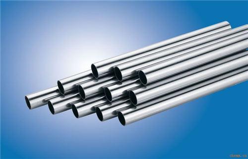 莆田304不锈钢管使用寿命长