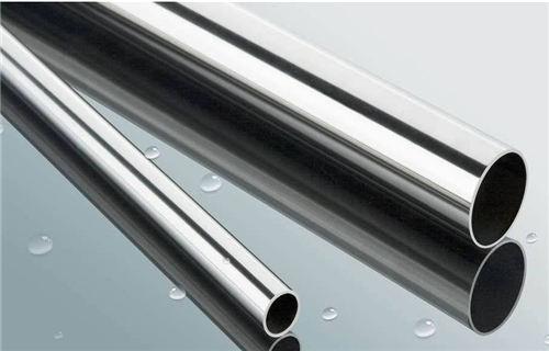 安康不锈钢装饰管  长期