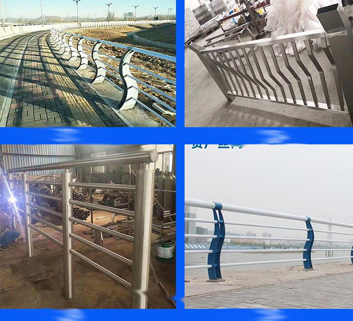 江西抚州资溪201外敷不锈钢复合管