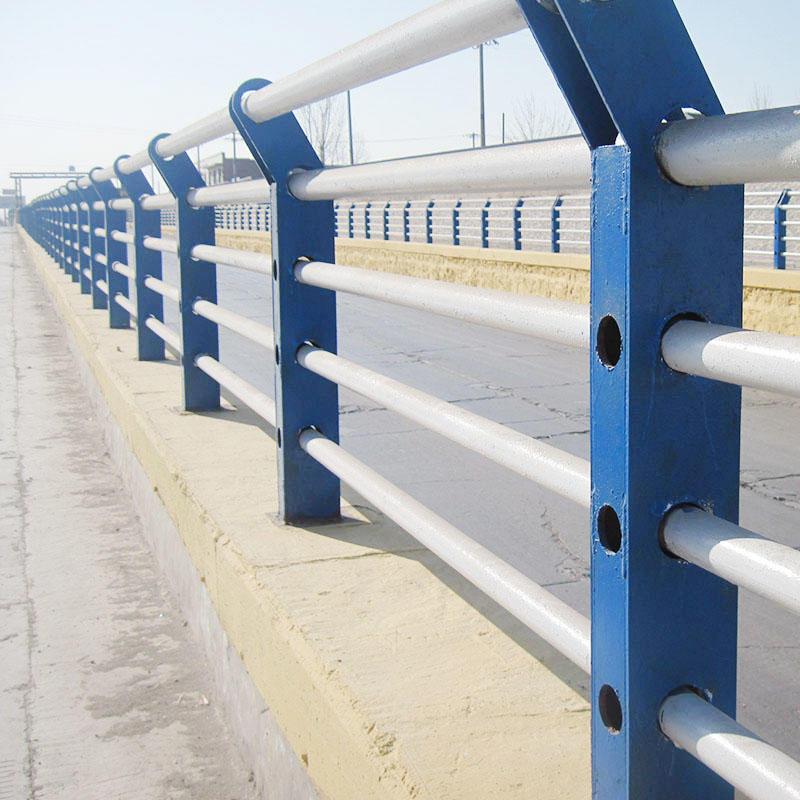 海口304碳素不锈钢复合管