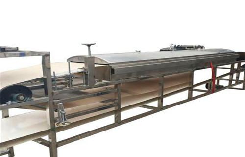 威海小型凉皮机生产厂家