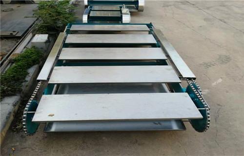 天津不锈钢凉皮机蒸箱设备厂家