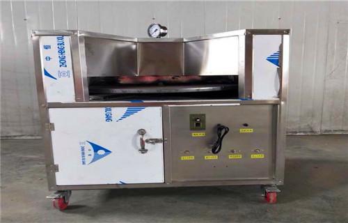 锦州绿豆粉皮机器设备