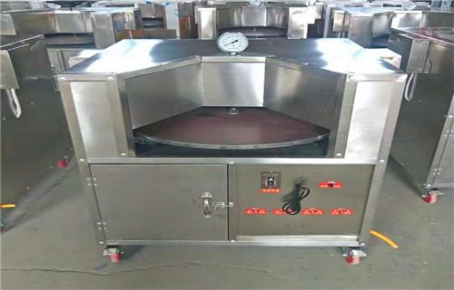 莆田土豆粉皮机器制造厂